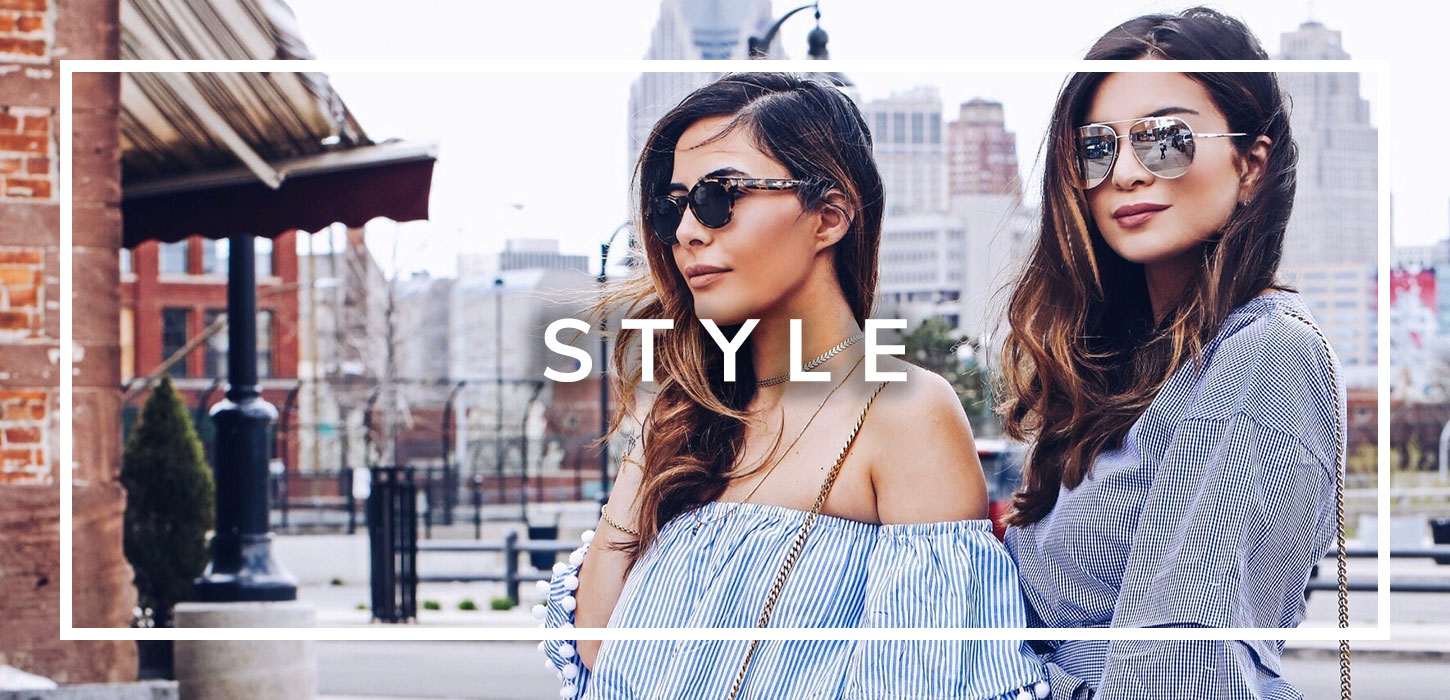 blog-home-button-wide-style-02