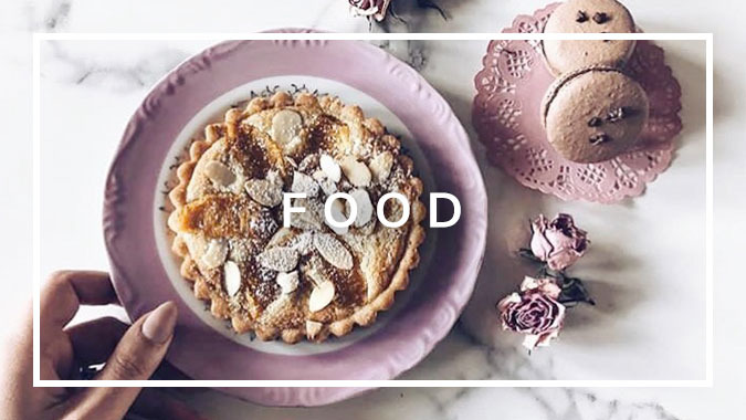 blog-home-button-food-02