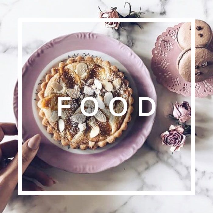 blog-home-button-wide-square-food