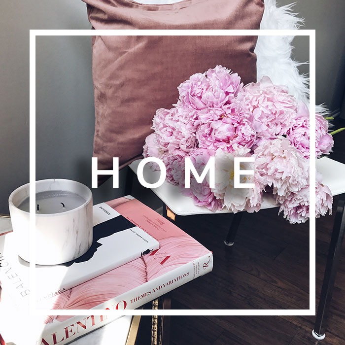 blog-home-button-wide-square-home
